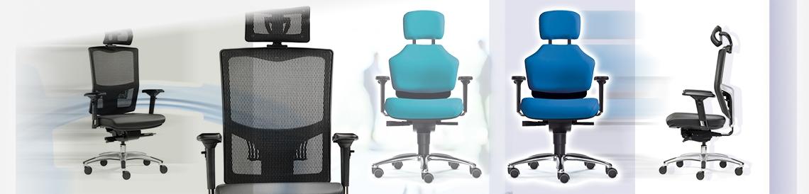 Bürostuhl-Fulda - zu unseren Frauen-Bürostühlen